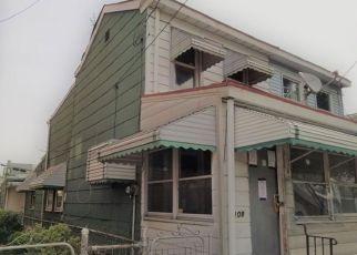 Foreclosure  id: 4279069