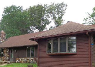 Foreclosure  id: 4279077