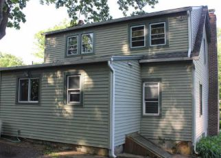 Foreclosure  id: 4279078