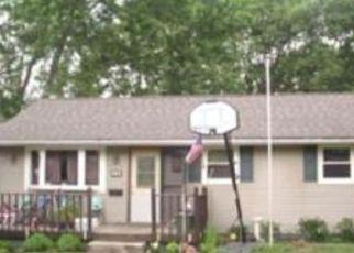 Foreclosure  id: 4279091