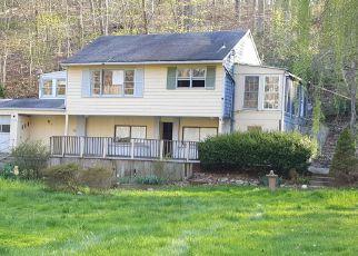 Foreclosure  id: 4279093