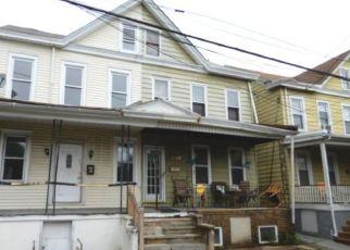 Foreclosure  id: 4279116