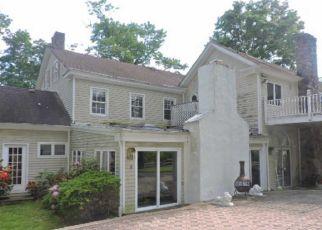Foreclosure  id: 4279120