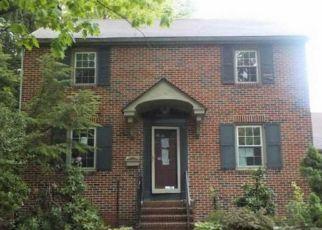Foreclosure  id: 4279127