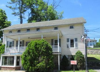 Foreclosure  id: 4279135