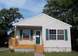 Foreclosure  id: 4279141