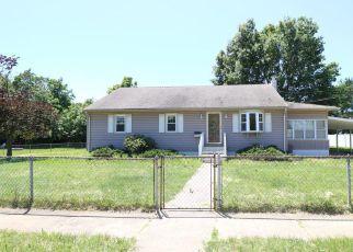 Foreclosure  id: 4279144