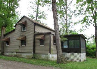 Foreclosure  id: 4279148