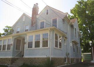Foreclosure  id: 4279151