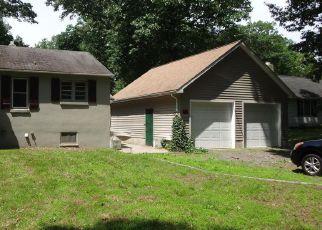 Foreclosure  id: 4279155