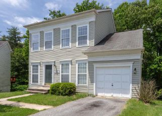 Foreclosure  id: 4279163