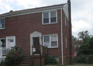 Foreclosure  id: 4279164