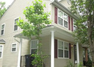 Foreclosure  id: 4279196