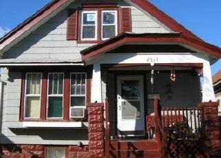Foreclosure  id: 4279202