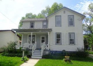Foreclosure  id: 4279204