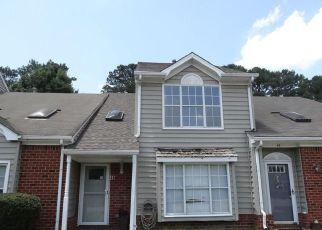 Foreclosure  id: 4279213