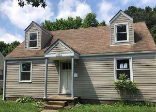 Foreclosure  id: 4279215