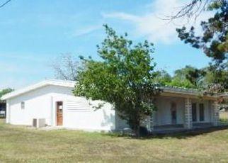 Foreclosure  id: 4279224