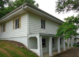 Foreclosure  id: 4279247