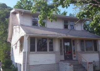 Foreclosure  id: 4279254