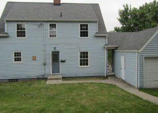 Foreclosure  id: 4279255