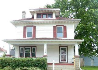 Foreclosure  id: 4279258