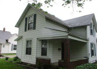 Foreclosure  id: 4279260