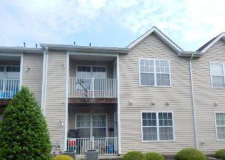 Foreclosure  id: 4279274