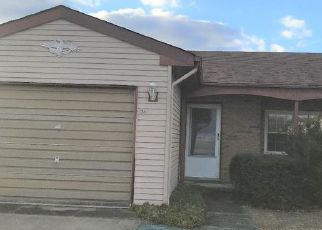 Foreclosure  id: 4279282