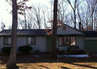 Foreclosure  id: 4279288