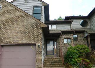 Foreclosure  id: 4279289