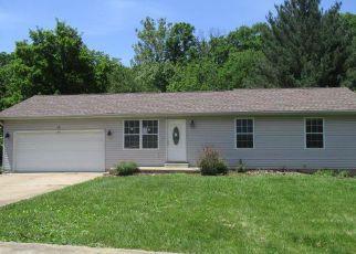 Foreclosure  id: 4279303