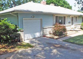 Foreclosure  id: 4279305
