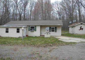 Foreclosure  id: 4279310