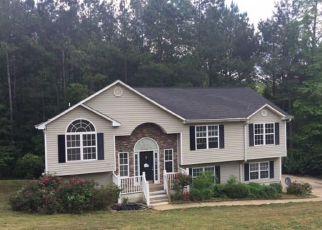 Foreclosure  id: 4279316