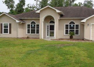 Foreclosure  id: 4279320