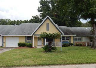 Foreclosure  id: 4279344