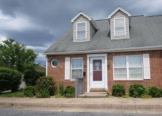 Foreclosure  id: 4279435