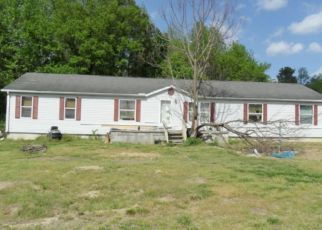 Foreclosure  id: 4279462