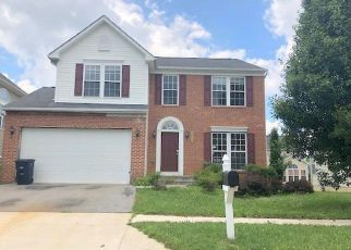 Foreclosure  id: 4279484
