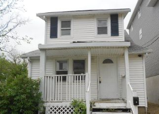 Foreclosure  id: 4279486