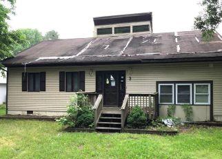 Foreclosure  id: 4279490
