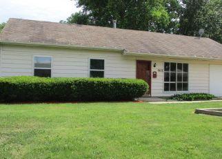 Foreclosure  id: 4279505