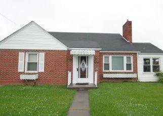 Foreclosure  id: 4279513