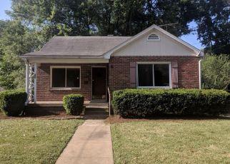 Foreclosure  id: 4279514