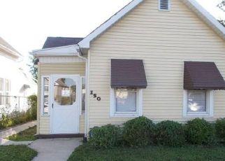 Foreclosure  id: 4279562