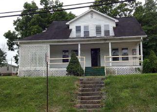 Foreclosure  id: 4279585