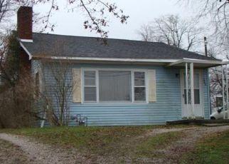 Foreclosure  id: 4279612
