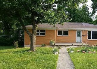 Foreclosure  id: 4279634