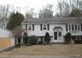 Foreclosure  id: 4279730